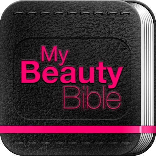My Beauty Bible Image