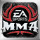 MMA by EA SPORTS (AppStore Link)