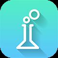 Apliscan - Rapid Test Reader