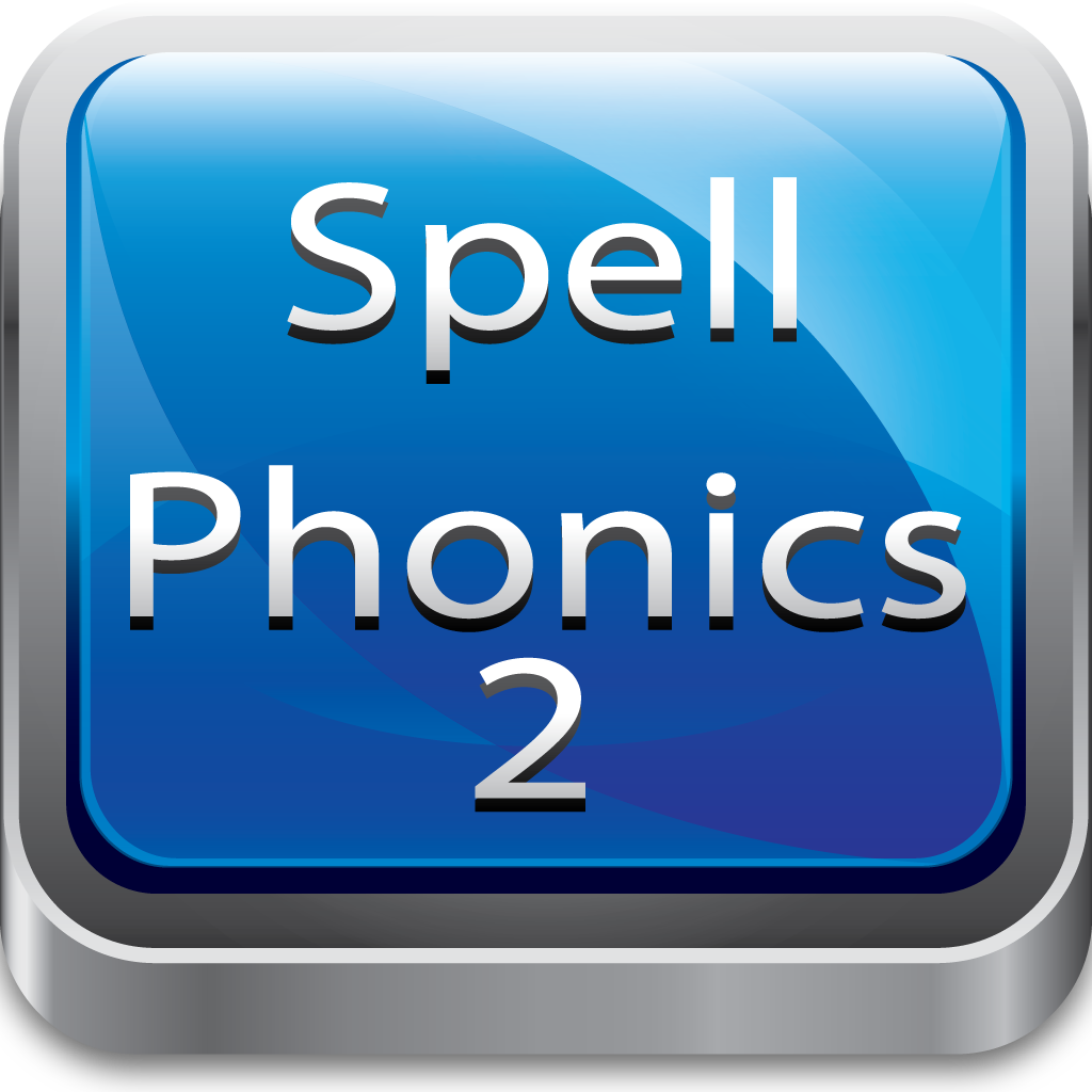 mzl.rczrvjfy Simplex Spelling HD and Simplex Spelling Phonics 1 by Pyxwise   Review